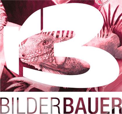 Bilderbauer